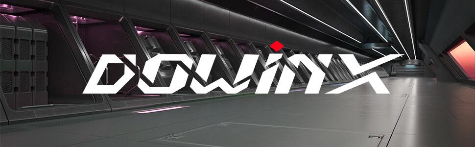 画像に alt 属性が指定されていません。ファイル名: dowinx_logo_p.jpg